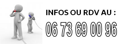 20160319235850
